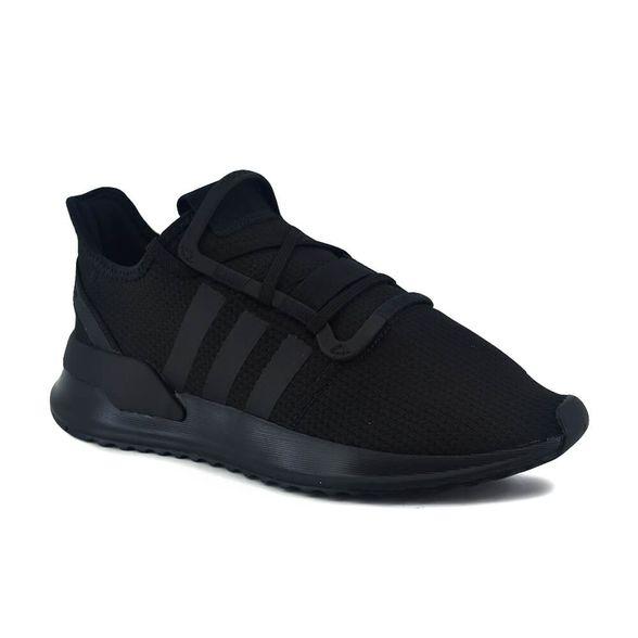 zapatillas adidas hombres casual run