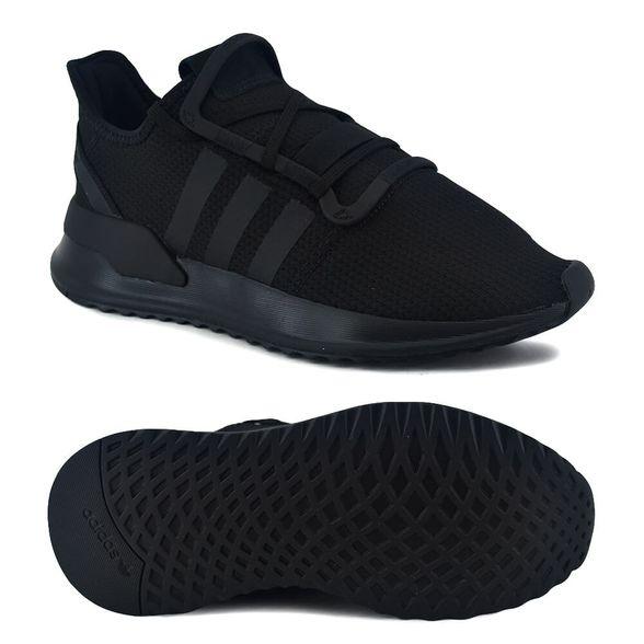 ofertas zapatillas adidas hombre
