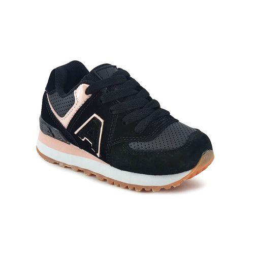zapatilla-addnice-ni-o-jr-running-loreley-cordon-negro-add-a9r1aaco06jr-Principal