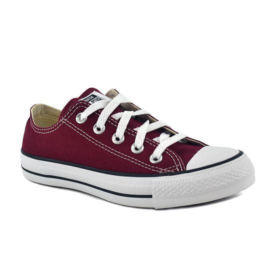 zapatilla-converse-chuck-taylor-all-star-ox-bordo-co-164726c-Principal