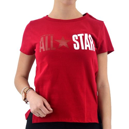 remera-converse-mujer-all-star-icon-rojo-co-d5538004-Principal