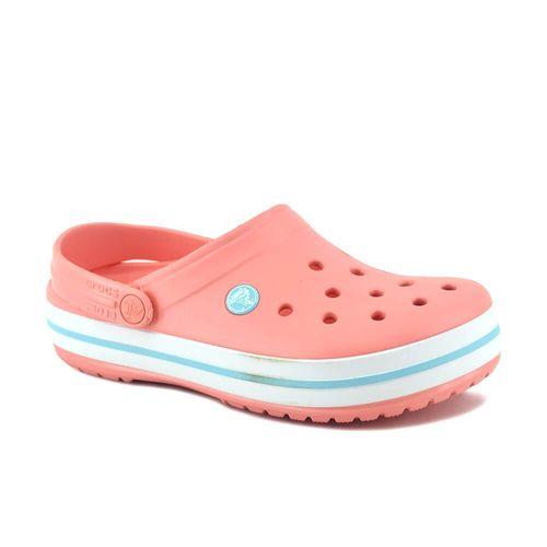 sandalia-crocs-mujer-crocband-melon-ice-cro-c11016ch5-Principal