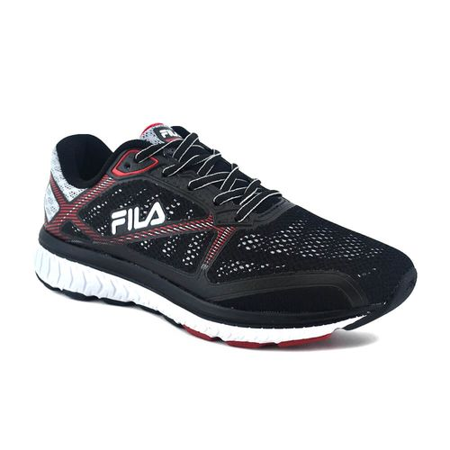 zapatilla-fila-hombre-thunder-running-negro-fi-11j577x115-Principal