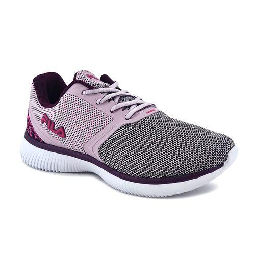 zapatilla-fila-mujer-sweet-training-lila-purpura-fi-51j569x3255-Principal