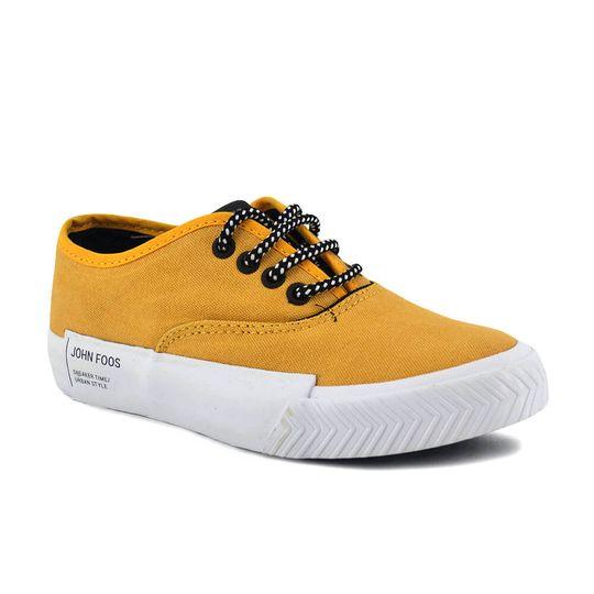 zapatilla-john-foos-hombre-risk-mustard-jf-1721598-Principal