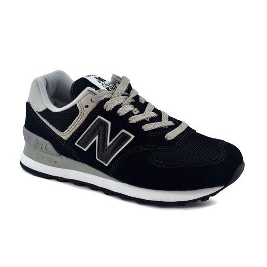 zapatilla-new-balance-mujer-wl574eb-negro-blanco-nb-wl574eb-Principal