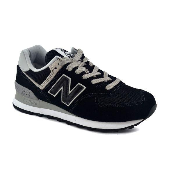 new balance mujer zapatillas mujer
