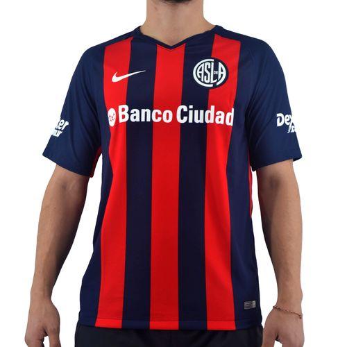 camiseta-nike-hombre-san-lorenzo-brt-stadium-jsy-azul-rojo-ni-884587451-Principal