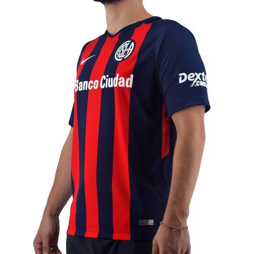 camiseta-nike-hombre-san-lorenzo-brt-stadium-jsy-azul-rojo-ni-884587451-Detalle