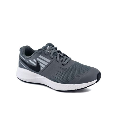 zapatilla-nike-ni-o-str-runner-gs-gris-ni-907254006-Principal