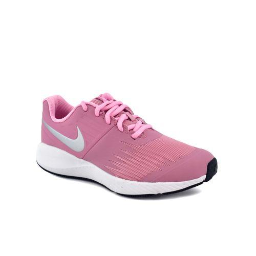 zapatilla-nike-ni-a-star-runner-gs-rosa-ni-907257601-Principal