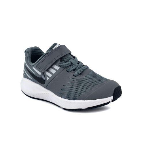 zapatilla-nike-star-runner-psv-gris-negro-ni-921443006-Principal