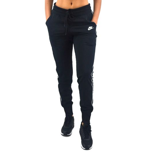 pantalon-nike-mujer-nsw-heritage-negro-ni-ar2458010-Principal