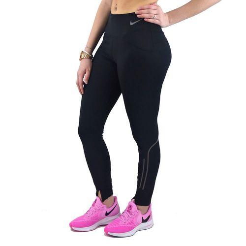 calza-nike-mujer-speed-tght-7-8-negro-ni-cj7633010-Principal