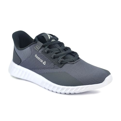 zapatilla-reebok-mujer-sublite-legend-training-grafito-re-dv5666-Principal