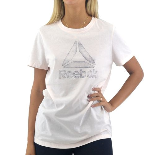 remera-reebok-mujer-gs-traced-delta-cre-re-ec2029-Principal