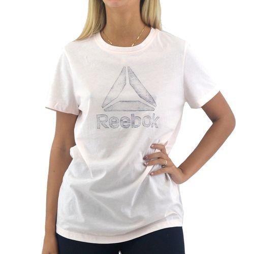 remera-reebok-mujer-gs-traced-delta-cre-re-ec2029-Principal