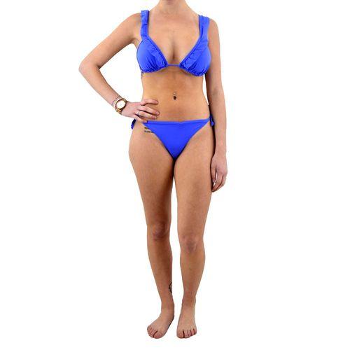 bikini-sun-day-mujer-triangulo-con-tanga-azul-sun-130a-Principal