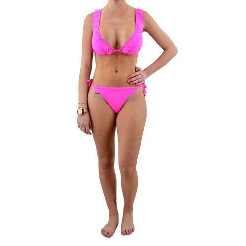 bikini-sun-day-mujer-triangulo-con-tanga-rosa-sun-130r-Principal