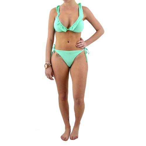 bikini-sun-day-mujer-triangulo-con-tanga-verde-sun-130v-Principal