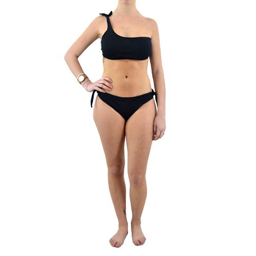 bikini-sun-day-mujer-de-un-hombro-negro-sun-1819n-Principal