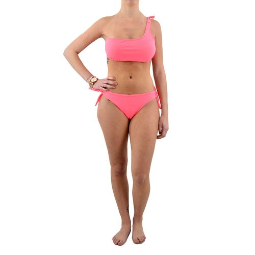 bikini-sun-day-mujer-de-un-hombro-salmon-fluo-sun-1819s-Principal