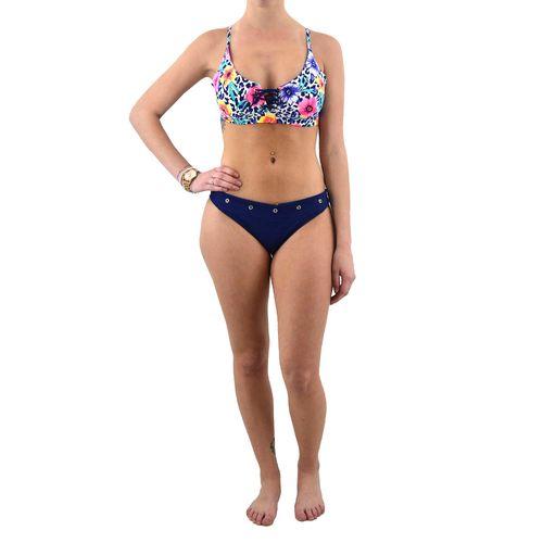 bikini-sun-day-mujer-con-cordon-multicolor-sun-4302bm-Principal