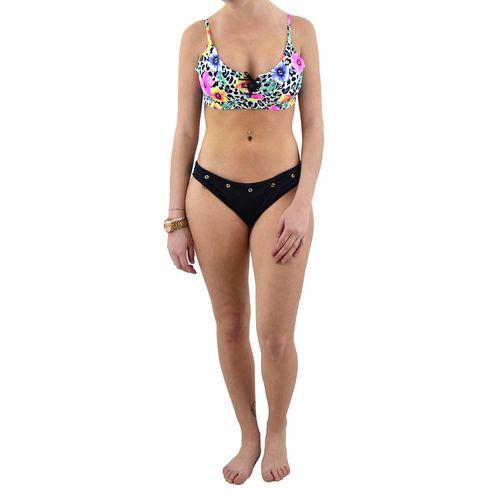 bikini-sun-day-mujer-con-cordon-multicolor-sun-4302bn-Principal