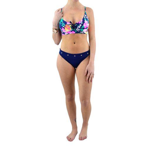 bikini-sun-day-mujer-con-cordon-multicolor-sun-4302m-Principal