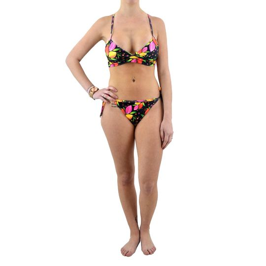 bikini-sun-day-mujer-estampada-negro-multicolor-sun-5119n-Principal