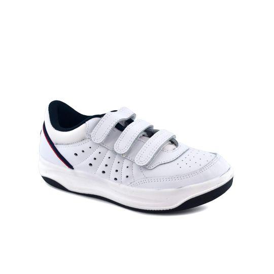 zapatilla-topper-hombre-x-forcer-velcro-tenis-to-24294-Principal