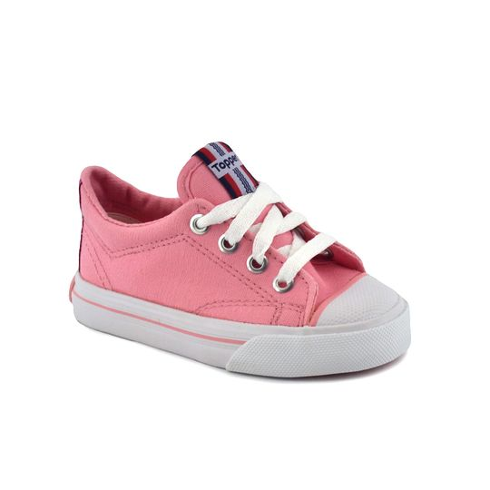 zapatilla-topper-ni-o-profesional-rosa-flamingo-to-88040-Principal