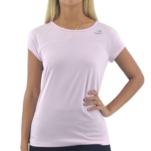 remera-topper-mujer-con-recorte-training-lila-to-163378-Principal
