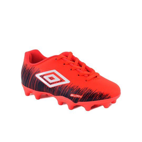 botin-umbro-ni-o-cpo-burn-futbol-um-0f80043072-Principal