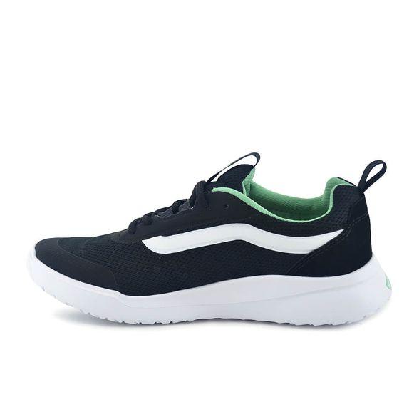 zapatillas de vans mujer