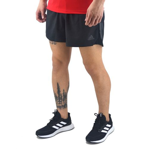 short-adidas-hombre-own-7-2in1-running-negro-ad-dq2526-Principal
