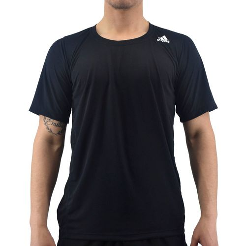 remera-adidas-hombre-freelift-sport-fitted-3-str-ad-dw9825-Principal