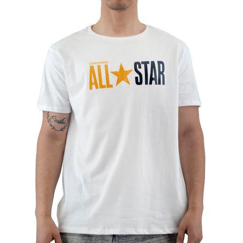 remera-converse-hombre-all-star-icon-blanco-co-d1536502-Principal