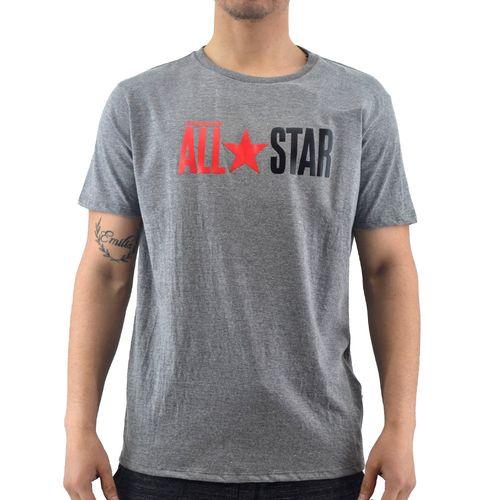 remera-converse-hombre-all-star-icon-gris-co-d1536591-Principal