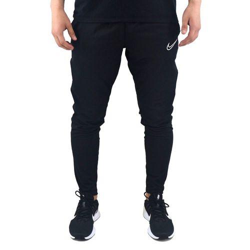pantalon-nike-hombre-dry-academy-gx-ni-at5647010-Principal