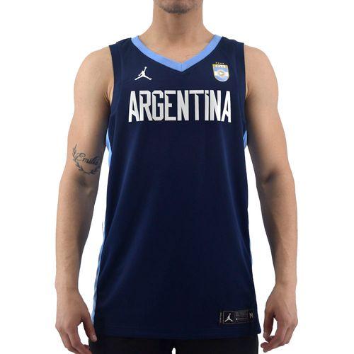 camiseta-nike-jordan-argentina-limited-ni-cj6915419-Principal