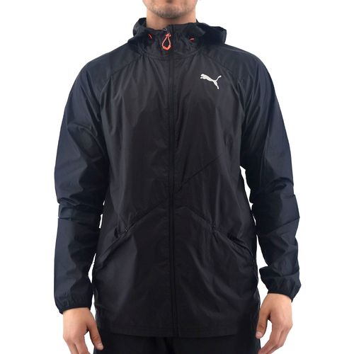 rompeviento-puma-hombre-lightweight-hooded-jacket-pu-51841301-Principal