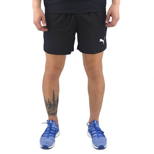 short-puma-hombre-active-woven-training-negro-pu-85170401-Principal