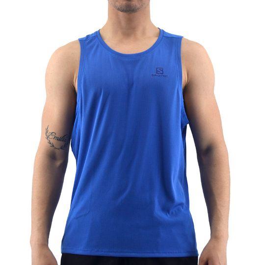 musculosa-salomon-hombre-agile-tank-sal-c10358-Principal