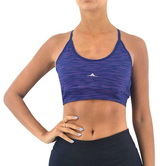 Top-Abyss-Mujer-Sublimado-Training-Azul-Principal