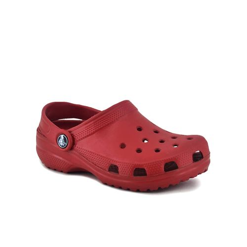Sandalia-Crocs-Classic-Kids-Pepper-Principal
