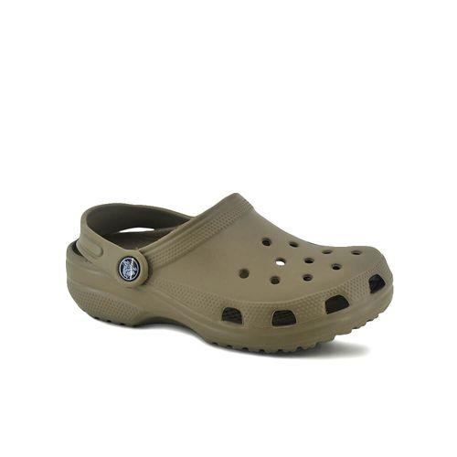 Sandalia-Crocs-Classic-Kids-Khaki-Principal