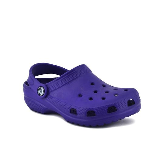 Sandalia-Crocs-Classic-Kids-Ultraviolet-Principal
