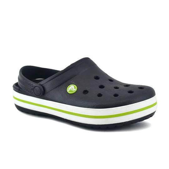 Sandalia-Crocs-Crocband-Onix-Volt-Green-Principal