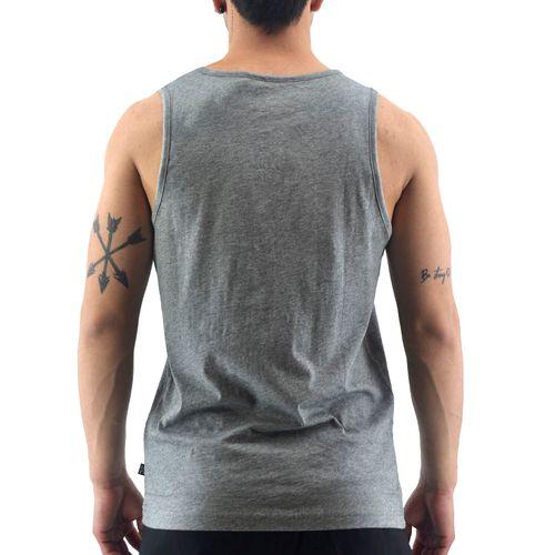 Musculosa-Puma-Hombre-Essential-Gris-Atras